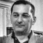 გიორგი ნოზაძე
