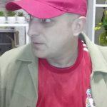 პაატა კვანტალიანი